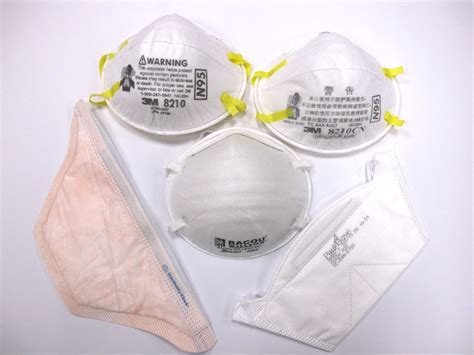 Masker N95 faq use of masks and availability of masks ministry of