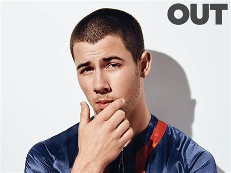 nick jonas 10 things you need to about the birthday