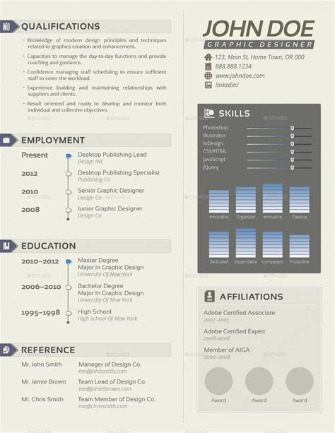 Jist Card Template Word by Mini Resume And Custom Portable Pocket Resume I Actually
