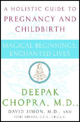 nose to a holistic guide to your books magical beginnings enchanted lives a holistic guide to