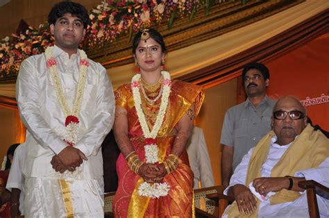 Recent Wedding Photos by Tamil Stills Pictures Tamil Stills