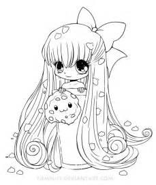 1000 images about art on pinterest anime eyes chibi