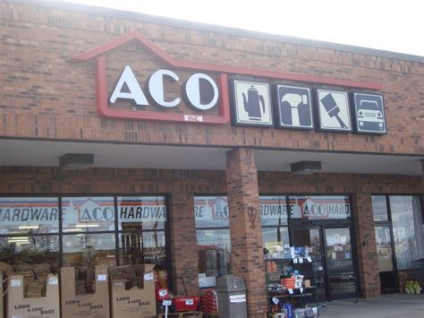 ace hardware utica aco hardware closing 14 stores including clinton township