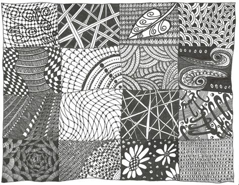 google images zentangle zentangle google search pen and paper pinterest
