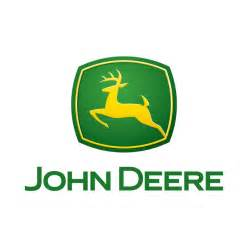 supply chain management john deere case study lean manufacutring