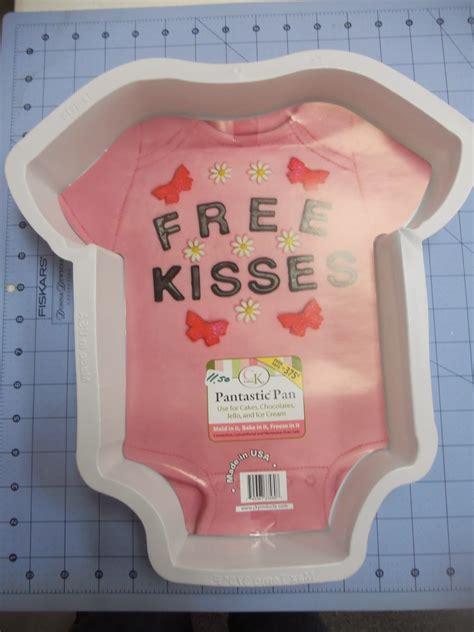 moldes para gelatinas para baby shower tienda online de creatividades latinas moldes para baby