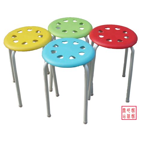 Cheap Metal Stools by Cheap Stackable Stools Images