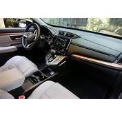 Image 2017 Honda CR V Touring  Size 1024 X 682 Type Gif Posted