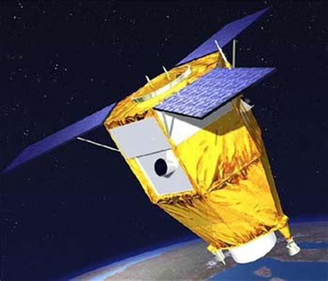 imagenes satelitales pleiades lanzamiento de los sat 233 lites pl 233 iades 1 ssot elisa 1 2 3