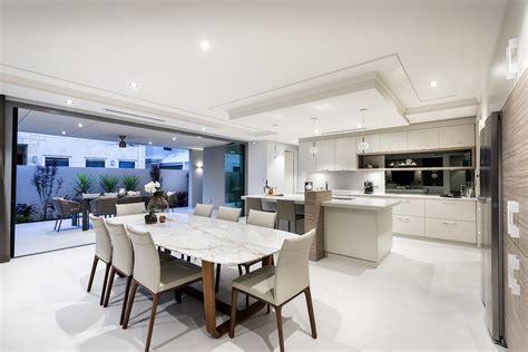 Luxury Display Home Perth Display Home Perth Zorzi Luxury Display Homes Perth