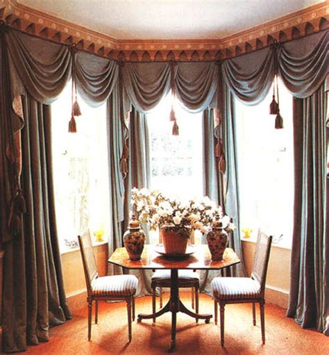 elegant curtain design nice curtain designs for windows made in a beautiful style