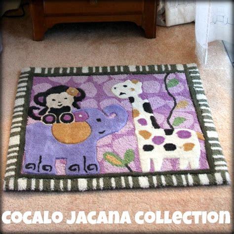 cocalo jacana rug cocalo jacana rug rugs ideas