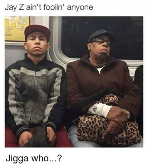 Jay Z 100 Problems Meme - funny jigga memes of 2016 on sizzle 99 problems