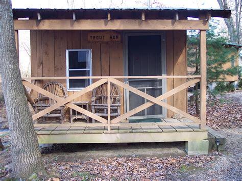 Trout Run Cabin by Trout Run Cabin Hemlock Hollow Inn 423 787 1736