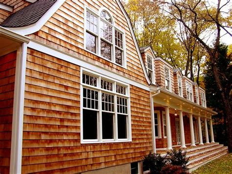 best wood siding for house 17 best images about siding on pinterest