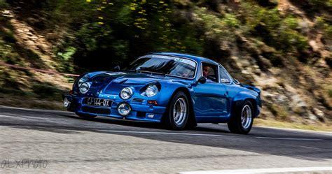 renault alpine a110 50 renault alpine a110 50 concept wallpaper 4950x3300