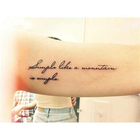 live loud tattoo simple tattoos piercings and