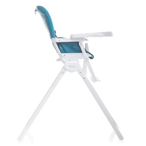 Joovy Nook joovy nook highchairs pregnancy newborn magazine