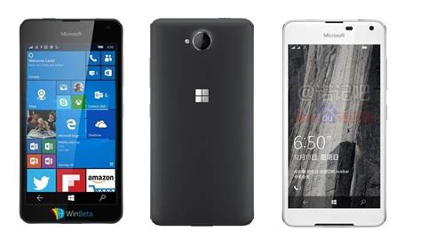 Microsoft Lumia 650 Xl which windows phone is right for you microsoft lumia 650 vs 550 vs 950 vs 950 xl gearopen