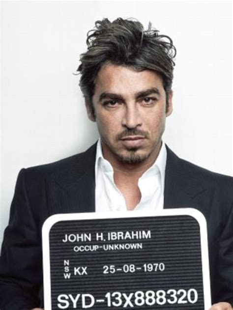 fat pizza actor george nassour john ibrahim s family and associates targets of violence