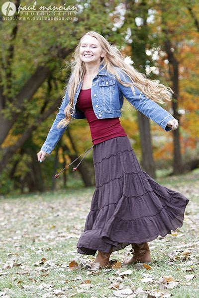 7 Fall Photo Poses by 9 Best Senior Portraits Fall Inspiration Images On