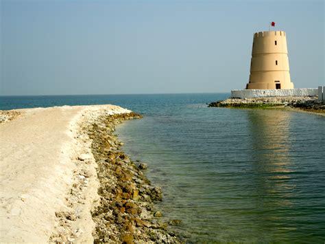 Bahrain Address Finder Beaches To Visit In Bahrain Bahrain101
