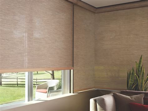 bow window shades shades for bow windows cordless best free home