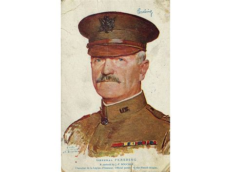 my fellow soldiers general pershing and the americans who helped win the great war books world war i letters from generals to doughboys voice the