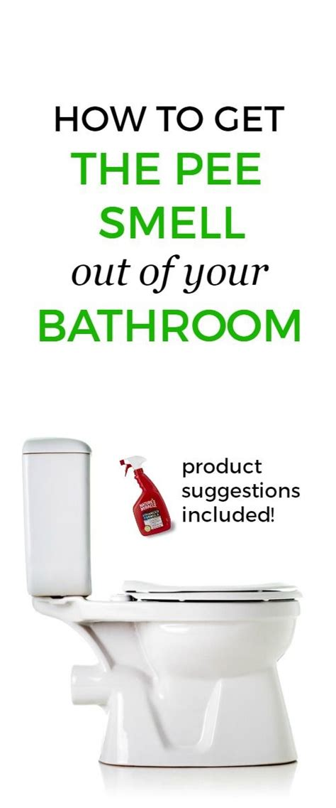 best smelling bathroom cleaner 17 best images about frugal living nw on pinterest