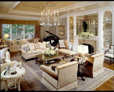 imagenes salas vintage la formula sencilla para decorar una sala estilo vintage