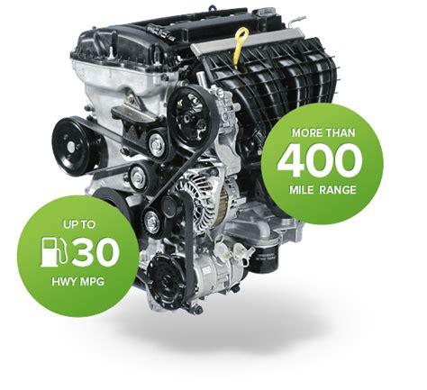 2 4l jeep engine 2016 jeep patriot engine performance capabilities