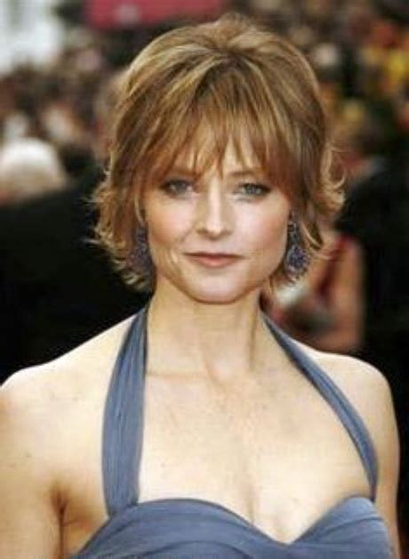 pics of short haircuts 2015 for women 50 short haircuts for women over 50 2015 hairstyle ideas in