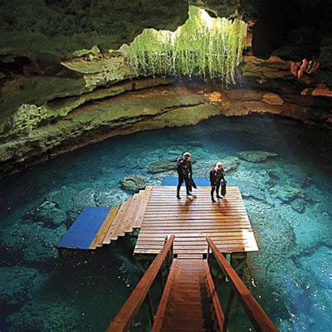 florida cool fabulous florida springs and places to visit