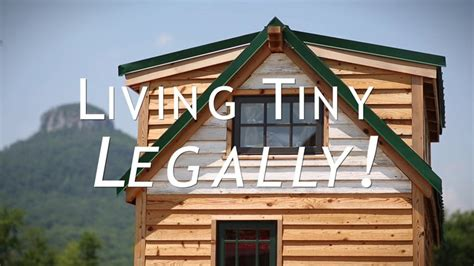 are tiny houses legal legal tiny house 28 images tiny houses be a good idea but are they legal check