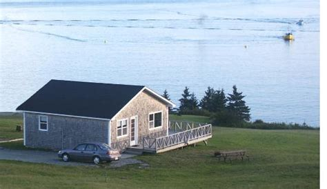 beachfront cottages for rent front cottages picture of front cottages