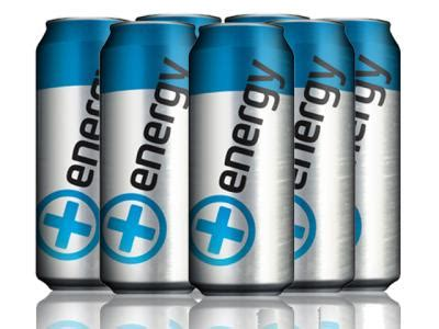 energy drink regulations health consequences of energy drinks prompt tighter