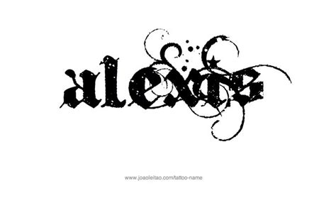 tattoo design name generator 1000 ideas about lettering generator on
