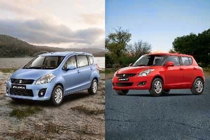 best automobile suv in the philippines.html | autos post