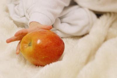 10 mesi alimentazione 10 mesi svezzamento esempio di 249 settimanale mamma