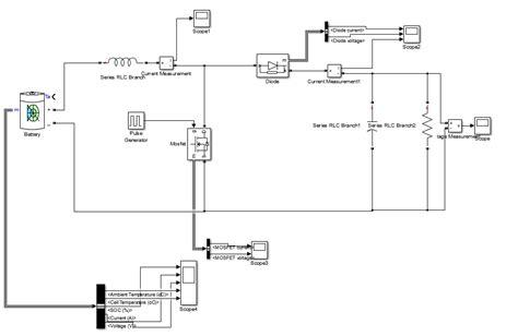 draw circuit diagrams ireleast readingrat net