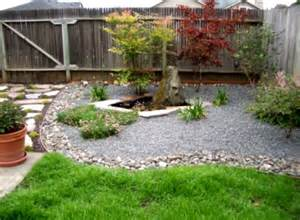 simple diy backyard ideas budget woohomedesigns 43211 landscaping cheap design and cooper house
