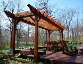 chinese asian pergola asian pergola ultimatechristoph