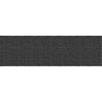 Office Depot Floor Mat by Office Depot Floor Mats Laurensthoughts