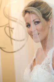 Wedding Hair And Makeup Galway by Wedding Make Up Galway Ireland