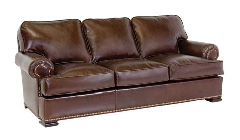 classic leather meeting street sofa set clmeetisf