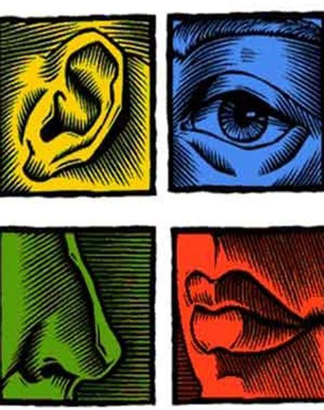 imagenes sensoriales visuales cromaticas ejemplos ejemplos de im 225 genes sensoriales