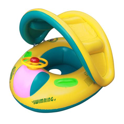 inflatable boats safe popular kids inflatable boats buy cheap kids inflatable