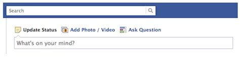 Search In Fb Getting Started With In Your Search