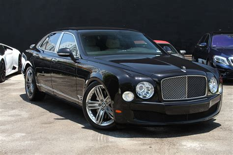 bentley rental price bentley mulsanne south rentals