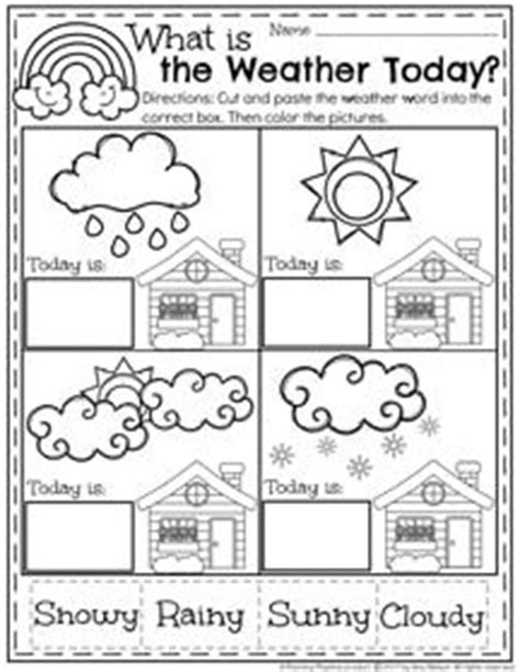 best sheets for hot weather best 25 weather worksheets ideas on pinterest weather 1